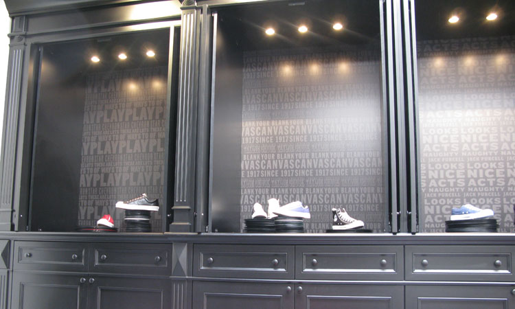 converse grammy lounge-marcus troy 3