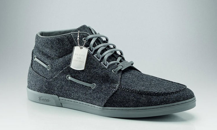 Gucci-Ronson-Sneakers-London-Exclusives-01