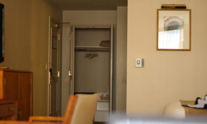 Reviews: Park Hyatt Hotel-Yorkville Toronto