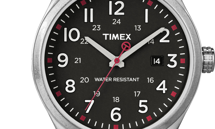 -4 Marcus Troy first look at Timex Originals collection Fall 2010 t2n349