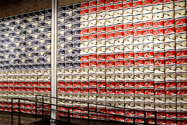 converse magasin montreal