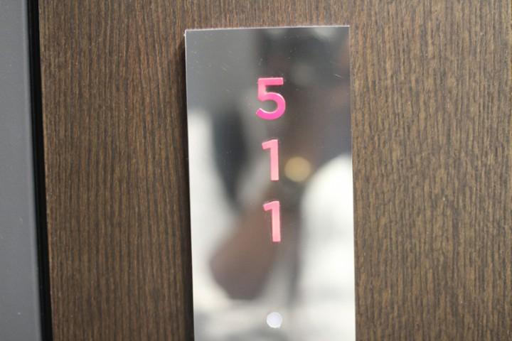 Reviews: Thompson Hotel - Toronto