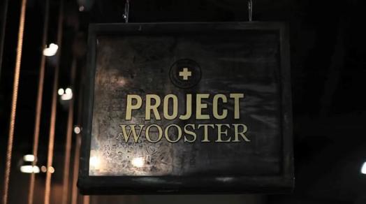 MTTV: A Conversation About Japan - PROJECT Wooster