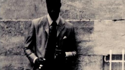 MTTV: Ozwald Boateng- A Man's Story