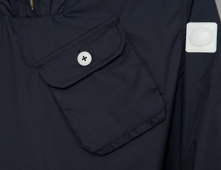 Clothing: Penfield Holbrook Jacket