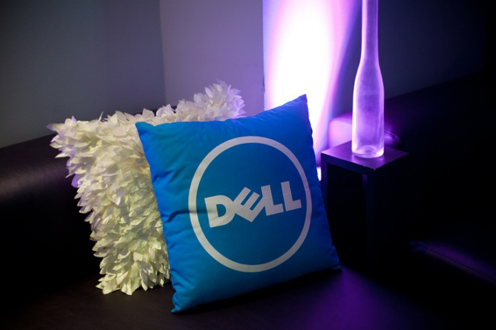 My Life: Dell XPS Launch Hosted By Yours Truly #xps