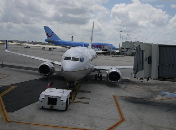 My Life: A Few Days With Microsoft - Miami #MSFTSTYLE