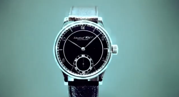 MTTV: The Man's Guide to Buying a Watch: Episode 1- What is a Movement?