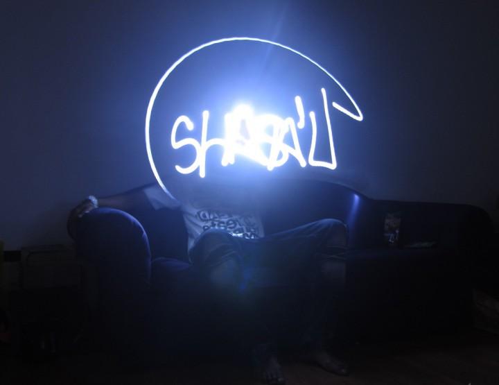 Music: J*DaVeY - Raincheck (Shash'U Remix)