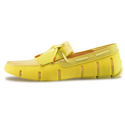 Footwear: SWIMS Spring/Summer 2013