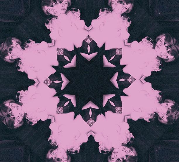 Music: Flume
