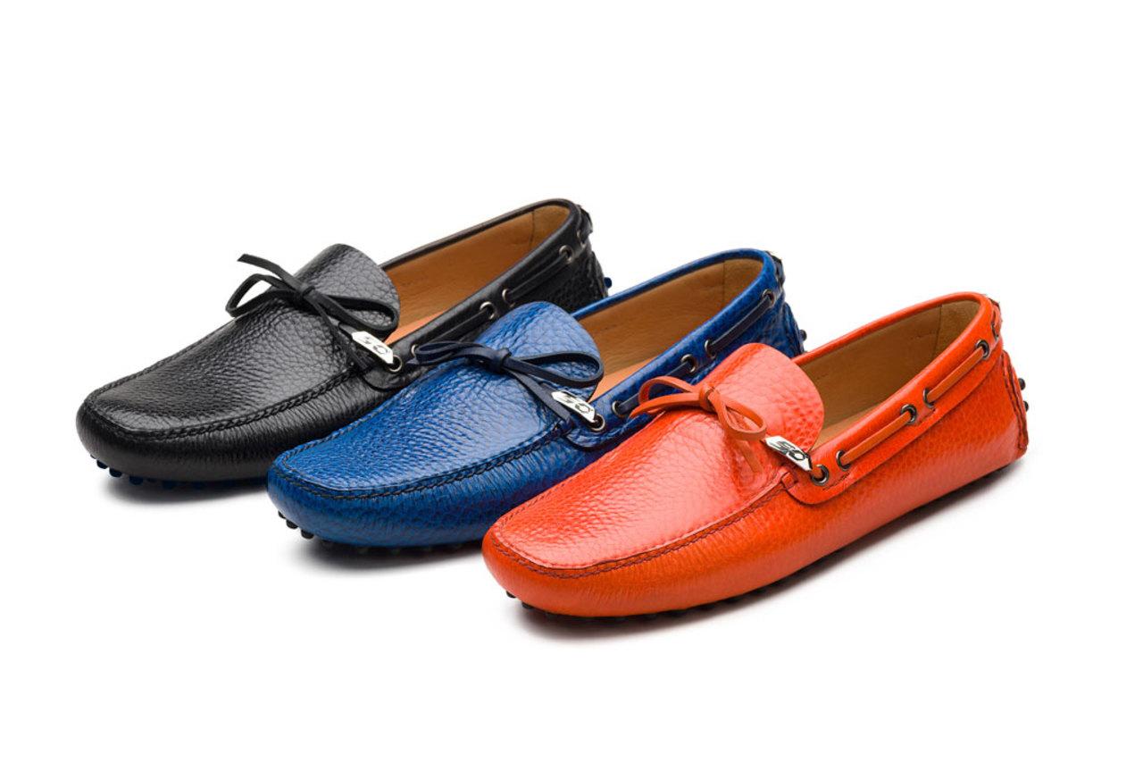 Best Running Shoes For Large Men