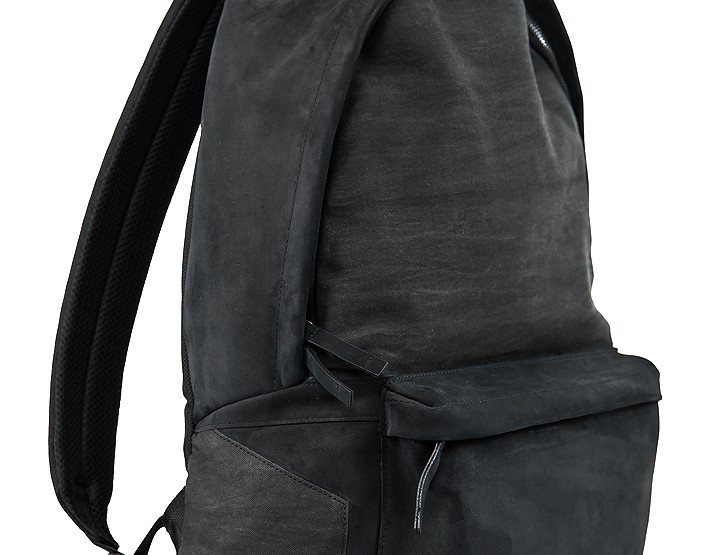Accessories: IISE Daypacks