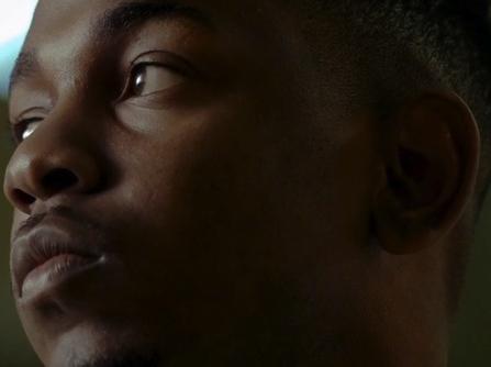 MTTV: Kendrick Lamar