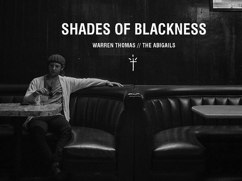 MTTV: Comune - Shades of Blackness