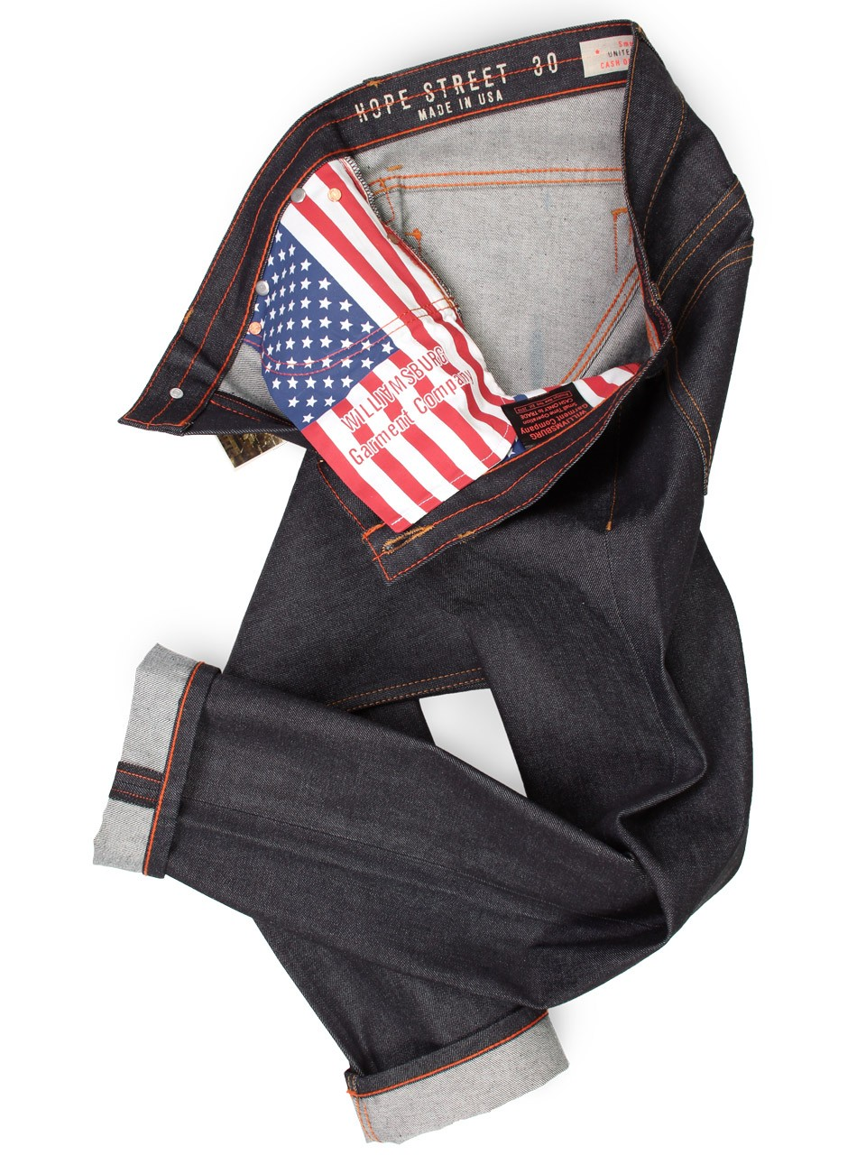 american made mens clothing made in the usa products html