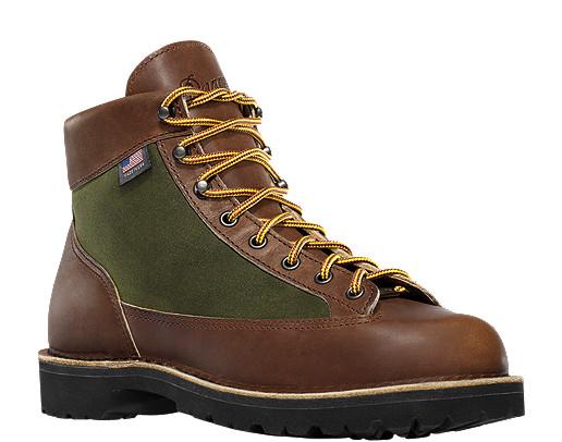 Footwear: Danner Fall Winter 13 @danner