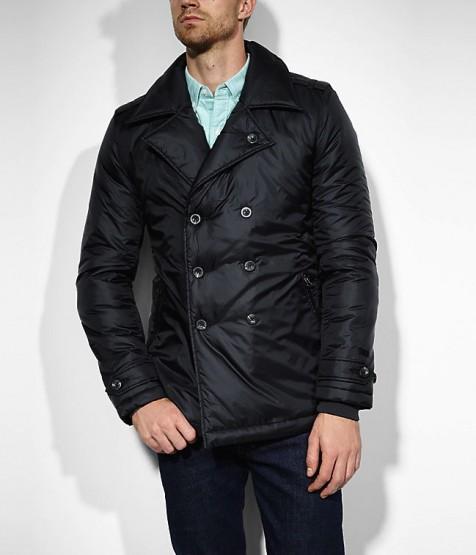 Clothing: Levi's