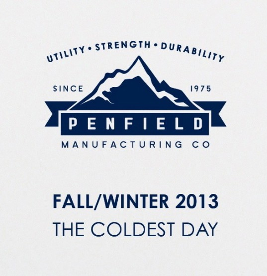 Clothing: Penfield
