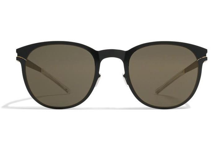 Accessories: MYKITA Truman Sunglasses @MYKITAs