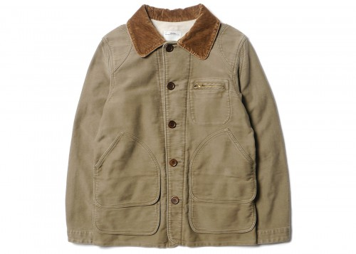 visvim-minie-hunting-jacket2-mt