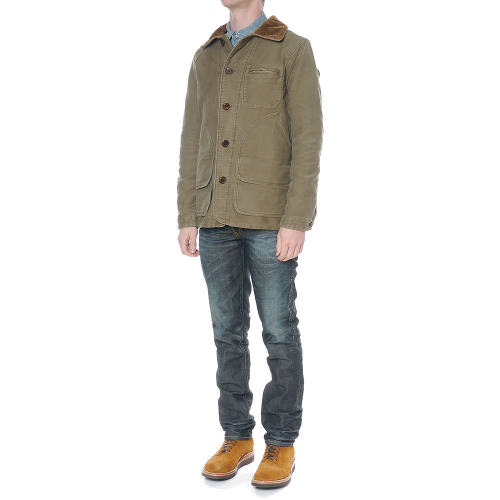 visvim-minie-hunting-jacket3-mt