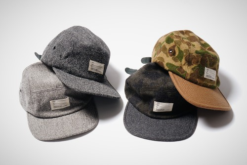 maiden-noir-wool-cap-mt-1