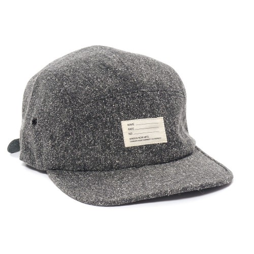 maiden-noir-wool-cap-mt-2