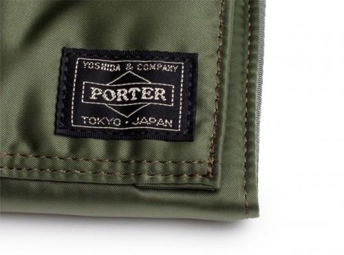 porter-tanker-wallet-mt-5