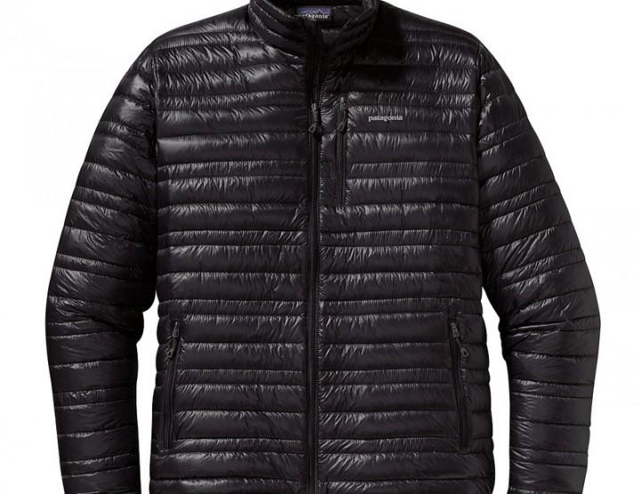 Clothing: Patagonia Spring 2014 Jackets @patagonia