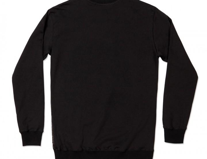 Clothing: 3.PARADIS *MAEVA* Sweater @3Paradis