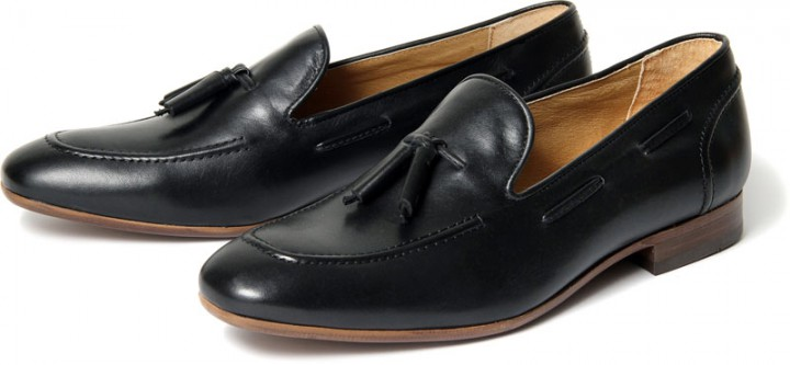 Footwear: H by Hudson Spring/Summer 2014 Collection @hudsonshoes