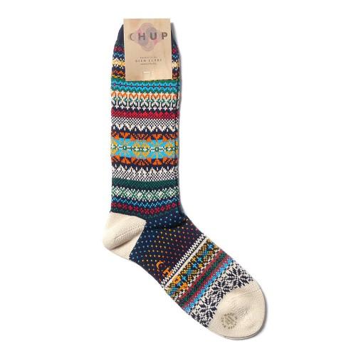 chup-socks-fiddle-mt-1