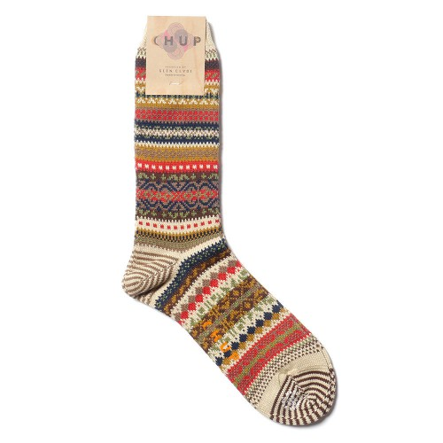 chup-socks-have-mt-1