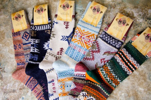 chup-socks-mt-1