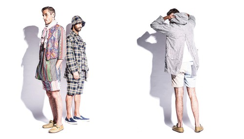 engineered-garments-ss14-mt-1