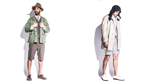 engineered-garments-ss14-mt-2