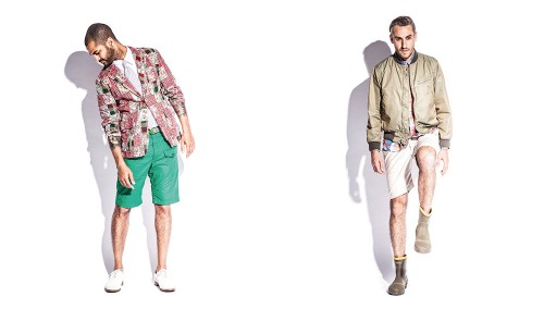 engineered-garments-ss14-mt-3