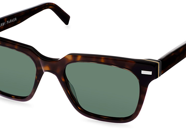 Accessories: Warby Parker Palm Canyon 2014 Collection @WarbyParker