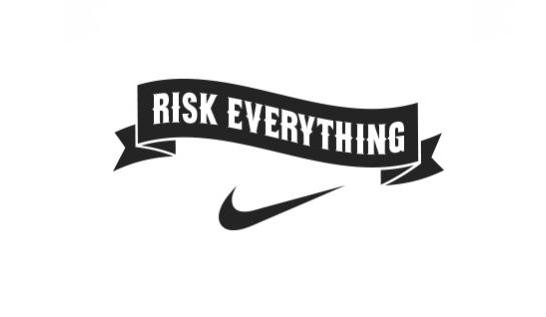 MTTV: Nike Football: Winner Stays @nikesoccer #RiskEverything
