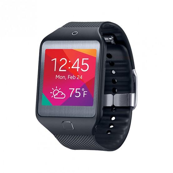 Gadgets: Samsung Gear 2 Neo @SamsungMobile