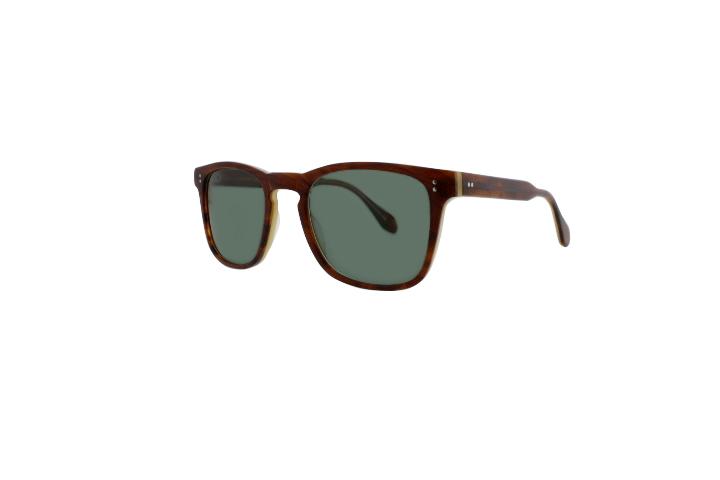 Glasses Frame Made In Usa : GLCOxWARAIRE BOSWELL