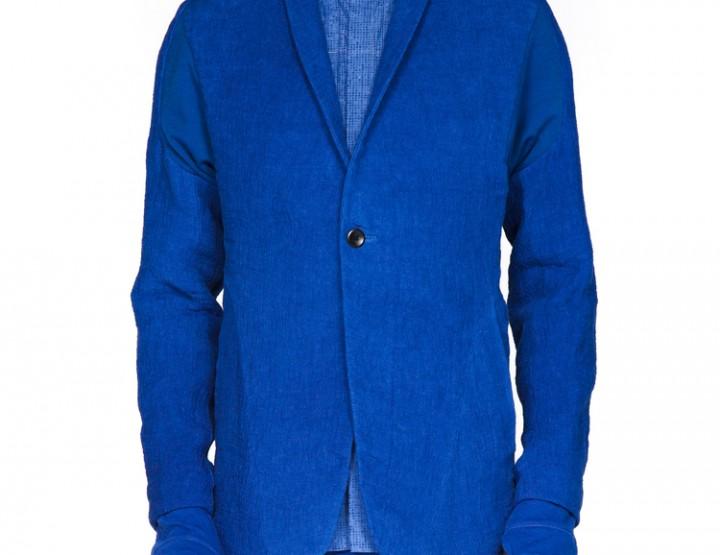 Abasi Rosborough: ARC Reversible Jacket