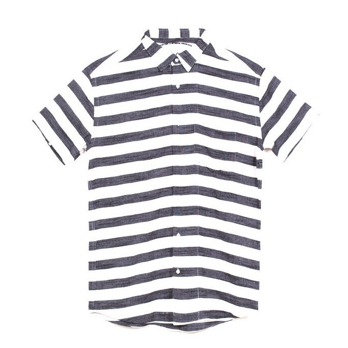 CHAPTER-MOR_BW_H_STRIPE_1_front_1024x1024