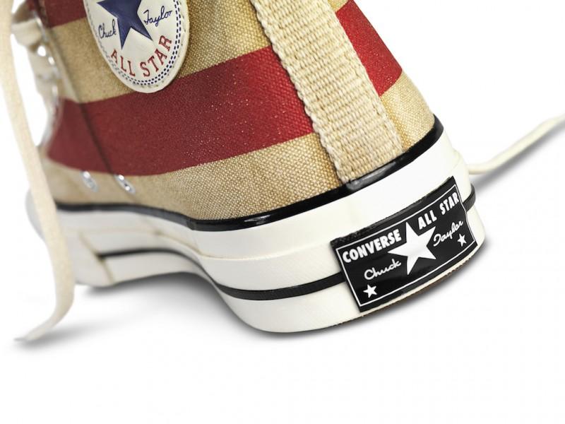 CTAS_Vintage_Flag_6_original