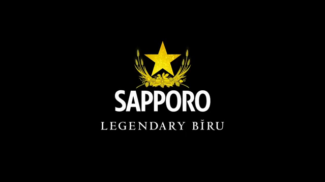 News: Sapporo Legendary Bĭru Contest @SapporoCanada