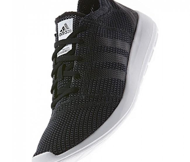 Adidas: Element Refine Tricot Shoe @Adidas