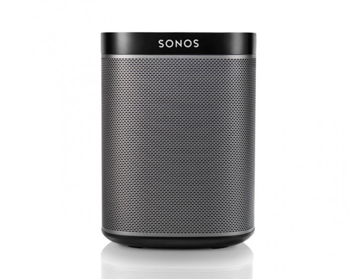 Gadgets: SONOS Wireless HiFi @Sonos