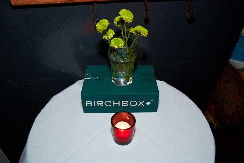 BirchBox_NBA_DRAFT_June26_2014_86