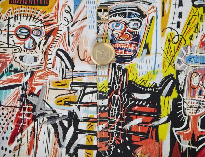 Magnus-Philistines-on canvas